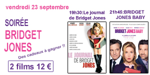 soir�e bridget jones